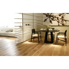 RUSTIC ąžuolinė grindinė lenta