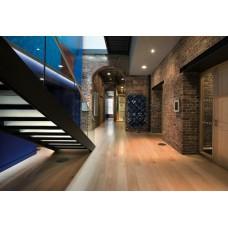 NATUR ąžuolinė grindinė lenta
